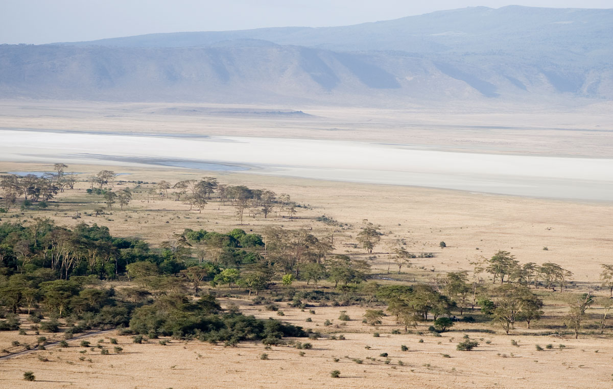 goma-safari-ngorongoro-crater