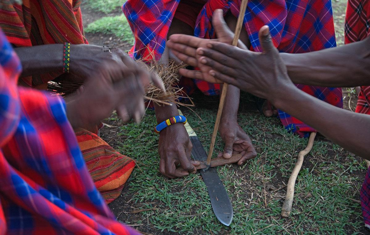 goma-safari-tribu-maasai