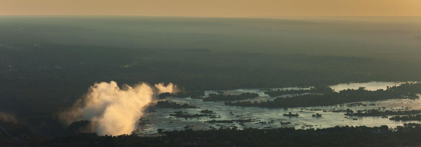 hwange-&-victoria-falls-victoria-falls-landscape