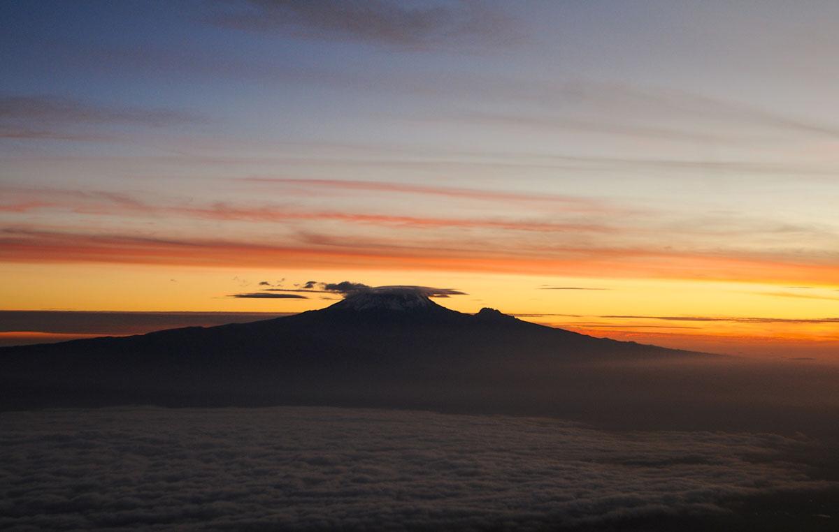 machame-route-Kilimanjaro-alba