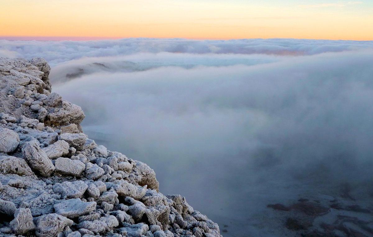 machame-route-Kilimanjaro-particolare