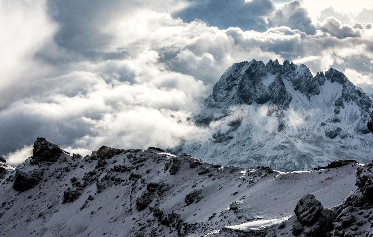 machame-route-Kilimanjaro-vette