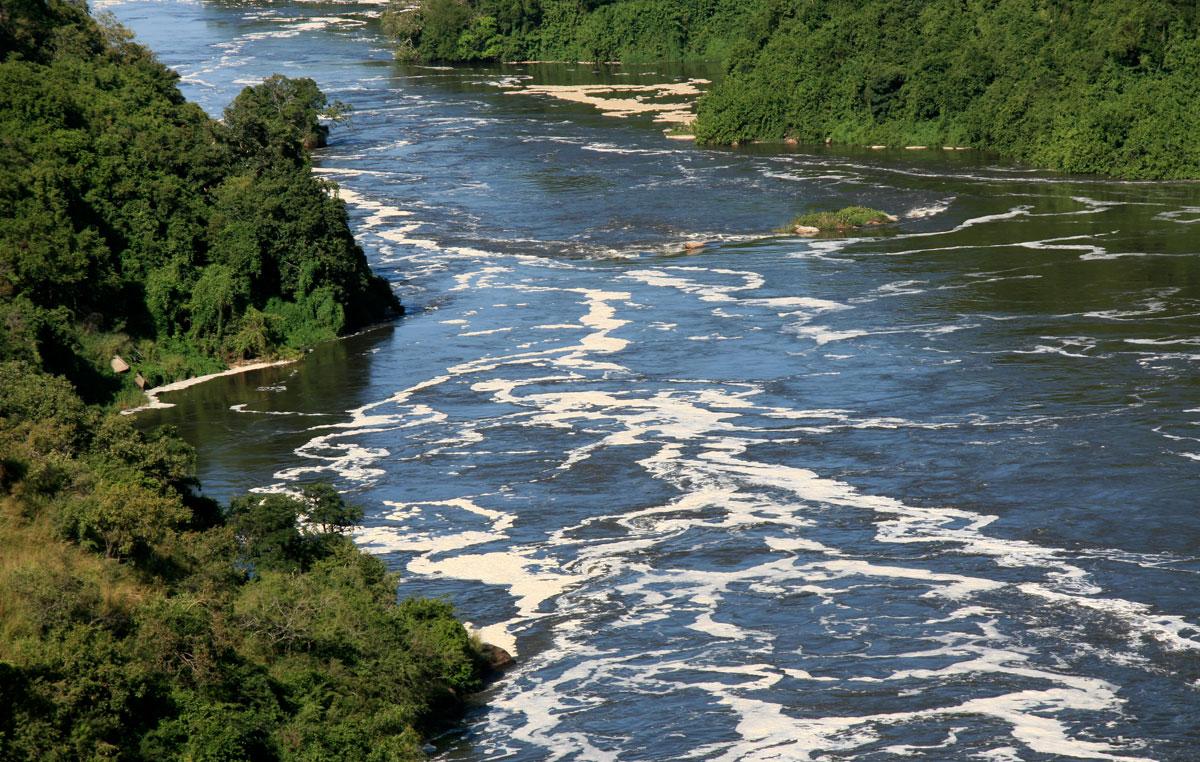 panorama-uganda-sorgenti-nilo