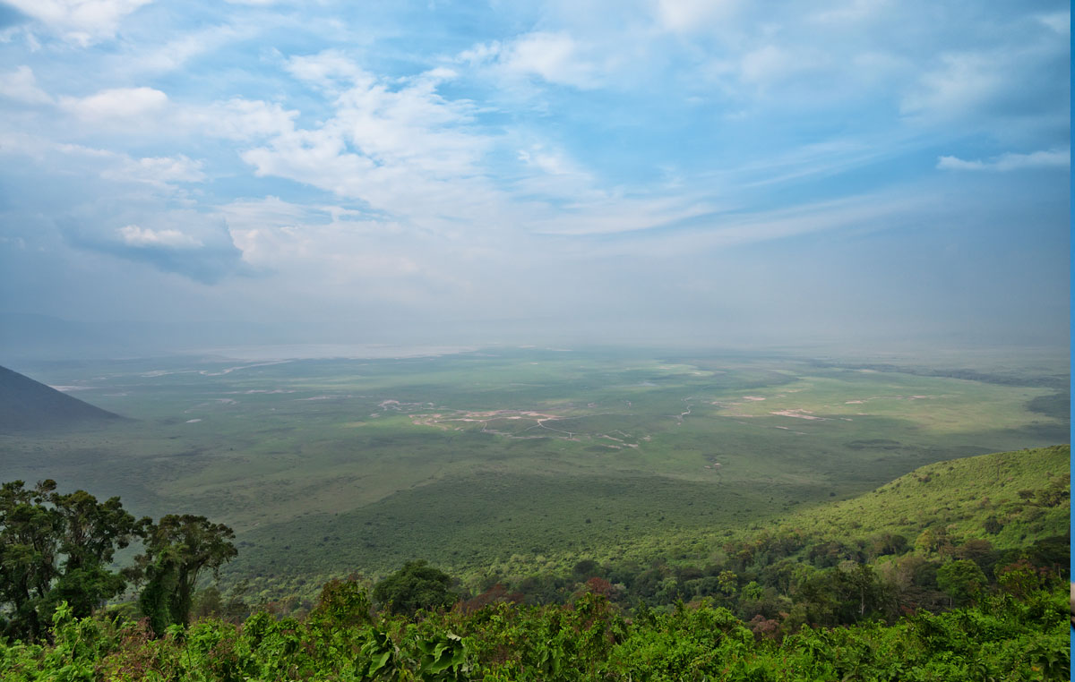 sengo&blue-safari-ngorongoro-crater-