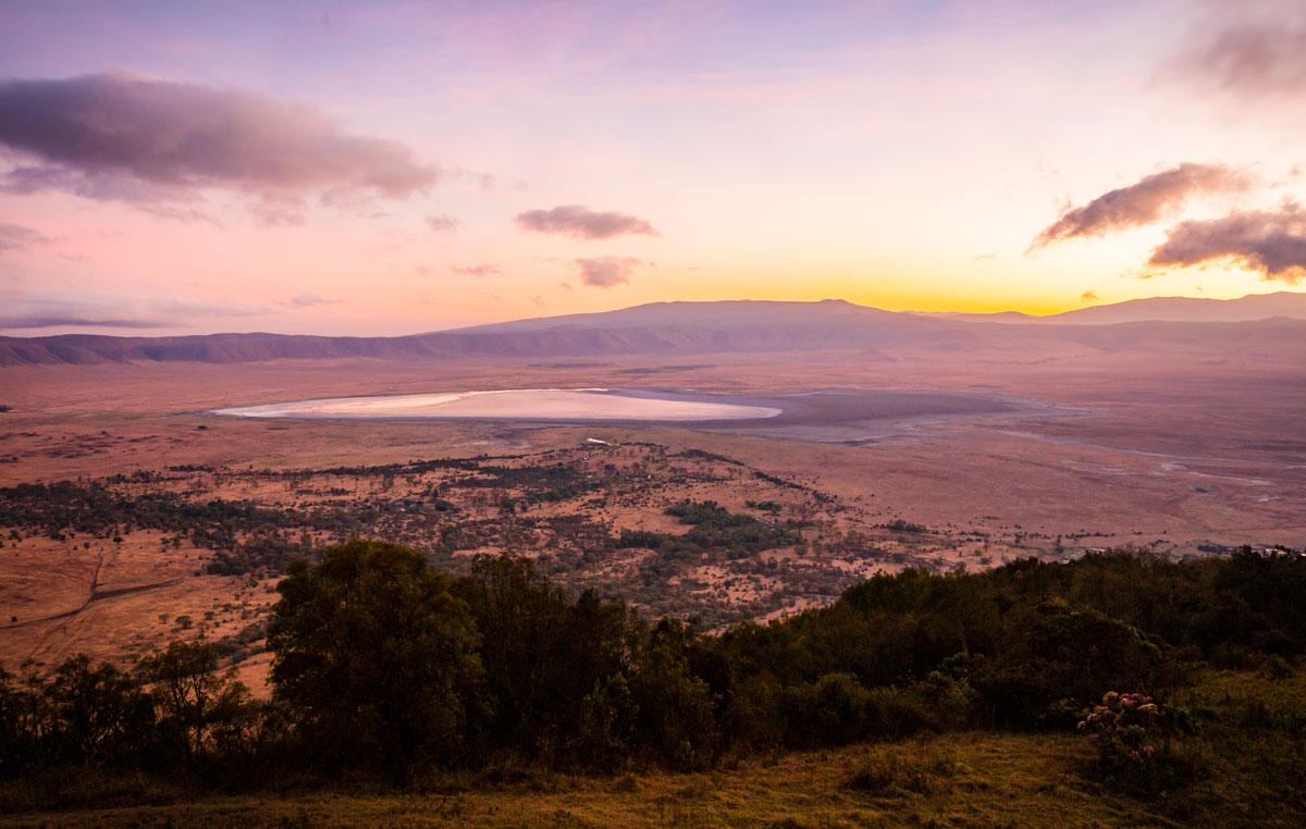 tamasengo-safari-tramonto